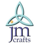 JM Celtic Crafts
